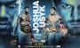 Усик – Джошуа: онлайн-трансляція чемпіонського бою. LIVE