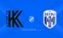 Колос - Десна: онлайн-трансляція матчу 24 туру УПЛ