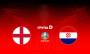 Євро-2020. Англія - Хорватія: онлайн-трансляція матчу в групі D. LIVE