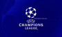 Атлетіко - Ліверпуль: онлайн-трансляція матчу 1/8 фіналу Ліги чемпіонів. LIVE