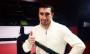 Український боксер отримав свій чемпіонський пояс WBA. ФОТО