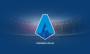 Ювентус - Аталанта: онлайн-трансляція матчу 32 туру Серії А. LIVE