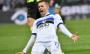 Півзахисник Аталанти забив неймовірний гол з центру поля у матчі проти Торіно