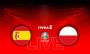 Євро-2020. Іспанія - Польща: онлайн-трансляція матчу в групі E. LIVE