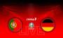 Євро-2020. Португалія - Німеччина: онлайн-трансляція матчу в групі F. LIVE