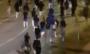 Фанати загребського Динамо влаштували масштабну бійку із ультрас Легії