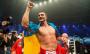 Володимиру Кличку - 44! Найкращі нокаути українця