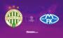 Ференцварош - Молде: онлайн-трансляція плей-оф раунду Ліги чемпіонів. LIVE