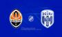 Шахтар - Десна: онлайн-трансляція матчу 25 туру УПЛ