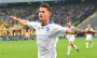 Вербич зрівнює рахунок у фіналі Кубку України