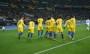 Динамо зазнало найбільшої домашньої поразки в історії Єврокубків. Фоторепортаж з матчу Ліги Європи. Ч1