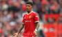 0 голів, 0 асистів, 7 ігор: Sky Sport порівняв Санчо з агентом 007