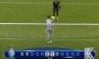 Динамо - Колос: відеоогляд серії пенальті