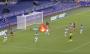 Футболіст Роми у другому матчі поспіль забив красивий гол п'ятою