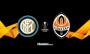 Інтер - Шахтар: онлайн-трансляція півфіналу Ліги Європи. LIVE
