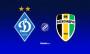Динамо - Олександрія: онлайн-трансляція матчу 7 туру УПЛ. LIVE