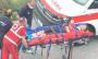 Велогонщик на величезній швидкості вдарився головою об асфальт на етапі Джиро д'Італія