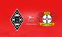 Боруссія М - Баєр: онлайн-трансляція матчу 27 туру Бундесліги. LIVE