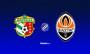 Ворскла - Шахтар: онлайн-трансляція матчу 7 туру УПЛ. LIVE