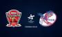 Веспрем - Мотор: онлайн-трансляція матчу 1 туру Ліги чемпіонів