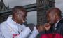 Чого чекати від Лондонського марафону?