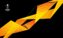 АЕК - Зоря: онлайн-трансляція матчу 4 туру Ліги Європи. LIVE