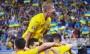Від Циганкова до Бєсєдіна. Усі голи збірної України у відборі на Євро-2020