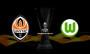 Шахтар - Вольфсбург: онлайн-трансляція матчу 1/8 фіналу Ліги Європи. LIVE