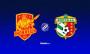 Інгулець - Ворскла: онлайн-трансляція матчу 15 туру УПЛ. LIVE