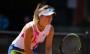Світоліна - Павлюченкова: онлайн-трансляція матчу 2 кола в Римі. LIVE