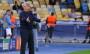 Луческу визвірився на арбітра під час матчу проти Олександрії