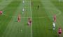 Івуарійська футболістка жорстоко стала на ногу українській гравчині, яка лежала на полі