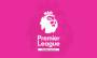 Ліверпуль - Манчестер Юнайтед: онлайн-трансляція матчу 19 туру АПЛ. LIVE