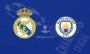 Реал Мадрид - Манчестер Сіті: онлайн-трансляція матчу 1/8 фіналу Ліги чемпіонів. LIVE