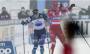 Батько російського лижника: Потрібно підходити до суперника і по-російськи давати в морду