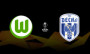 Вольфсбург - Десна: онлайн-трансляція матчу Ліги Європи. LIVE