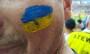 Готовий був йти пішки до Лодзя: неймовірна історія українського уболівальника, яка завершилася Хепі-ендом