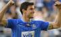 Яремчук забив розкішний гол у Лізі Європи