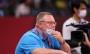 Провал збірної України із дзюдо. Колишній радник Міністра вимагає звільнити тренера