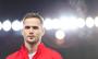Під час матчу Євро-2020 стюард жорстко травмував захисника Динамо