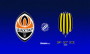 Шахтар - Рух: онлайн-трансляція матчу 15 туру УПЛ. LIVE