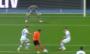 Шахтар забиває третій гол у ворота Динамо