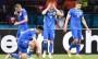 Підсумки гри Нідерланди - Україна: травма Зубкова стала ключовою