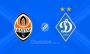 Шахтар - Динамо Київ: онлайн-трансляція матчу 24 туру УПЛ