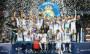 2 роки тому на Олімпійському відбувся фінал Ліги чемпіонів