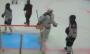 У Казахстані голкіпер вдарив свого одноклубника по обличчю після пропущеного голу