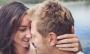 Семенов та Гаспарін одружаться: українець освідчився зірковій спортсменці