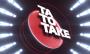 Про суперматч Шахтар - Зоря та корупція в українському суддівстві - ТаТоТаке