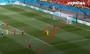 Гол збірної України в ворота Північної Македонії - справжній шедевр