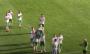 Відео дня. Феноменальний гол з центру поля від гравця Оболонь-Бровар